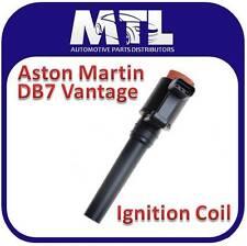 ASTON MARTIN DB7 VANQUISH V12 IGNITION COIL PACK XR1U-12A366-AB XP1U-12A366-AB