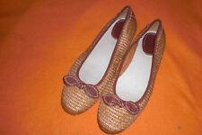 629af5bea6 Lands' End Damen-Halbschuhe & -Ballerinas in Größe 40 günstig kaufen ...