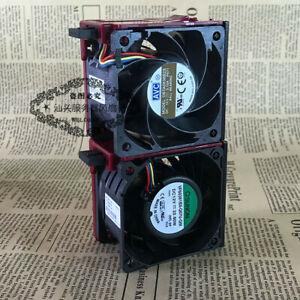 1PCS HP CPU Fan DL380 Gen10 G10 875075-001, 870930-001, 867118-001