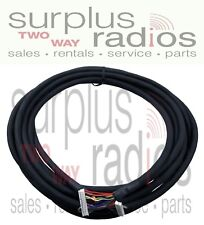 Icom OPC-726 5M 16.4ft Separation Cable Remote Kit F2721D F2821D F5061 F9521