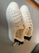 BNWT Primark Womans Trainers size 8