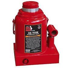 Torin T93007 Hydraulic Bottle Jack - 30 Ton