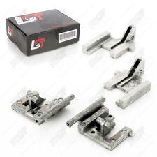 toit ouvrant Kit de réparation métal attache pour RENAULT CLIO I 1 II 2