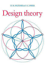 Design Theory-ExLibrary