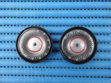 2 x SPEAKERS for Bose QC25 headphone high quality REPLACEMENT speaker PART QC15