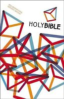 Holy Bible : New International Readers Version Outreach Bible for Kids, Paper...