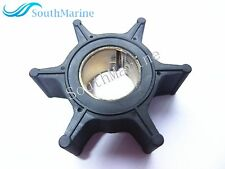 Impeller 19210-ZW9-A32 for Honda 8HP 9.9HP 15HP 20HP 4-Stroke Outboard Motor