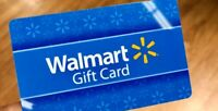 How To get Walmart Gift Cards UPTo 20-60% Off Discounted Additional Cash Back