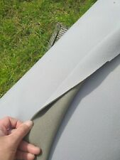 Range Rover Classic Roof Lining possibly XJS too
