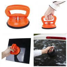 MINI Dent Puller Corpo Lavoro Pannello Rimozione Auto Furgone Ventosa Strumento di rimozione del vetro