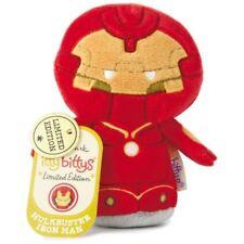 itty bittys® Avengers Hulkbuster Stuffed Animal Limited Edition