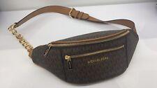 Michael Kors Belt Bag / Fanny pack