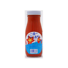 FUKUTOKU Momiji Oroshi Japanese Chilli Sauce 180g