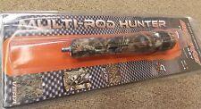 "Doinker Archery Multi Rod Hunter Stabilizer 7.5"" MH7 Mathews Lost Camo"