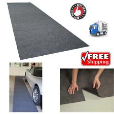 Garage Floor Runner Mat 29