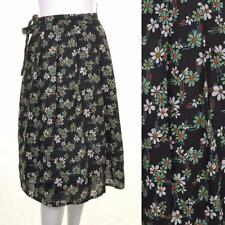 Unbranded 1980s Vintage Skirts for Women