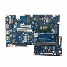 Lenovo IdeaPad Flex 4-1480 Motherboard Intel i7-7500U 2.7Ghz 5B20M32790 LA-E221P