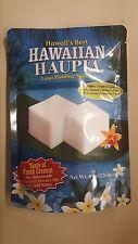 Hawaii's Best (Oki's Best) Hawaiian Haupia Luau Pudding Powder Mix - 8 oz