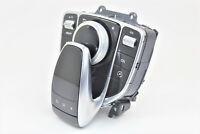 Bediengerät Mercedes G500 W463 Comand Touchpad Steuergerät A2059009014 2-2-2