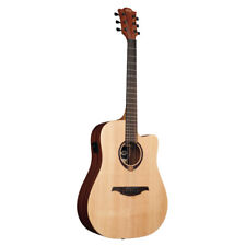 GAL t70dce/Western Chitarra/Tramontane/Dreadnought/preamp