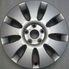 Audi A3 8P Alufelge 6,5x16 ET50 8P0601025AA 8P0601025EQ jante rim wheel llanta