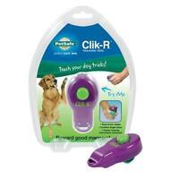 Clicker educador PetSafe Click-R