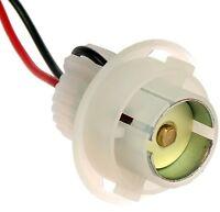 Dorman 84808 2-Wire Single Contact Import Socket