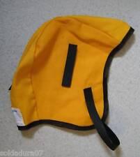 Capuz Ignifugo Pantalla Soldador Proteccion Cabeza en la Soldadura Hecho en USA