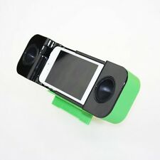 My Tone iPhone 5 Handset Speaker Portable sound speaker gamepad