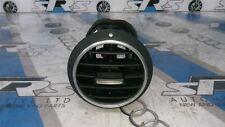 AUDI A3 8P Dashboard Left Right Centre Heater Air Vent - 8P0820901 / 8P0 820 901