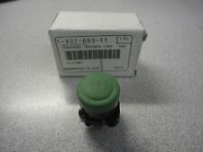 SONY HORIZONTAL LINEAR TRANSFORMER 143169311 USED IN VARIOUS MODELS
