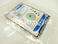 Western Digital 500GB WD5000LPVX 5400RPM SATA 2.5