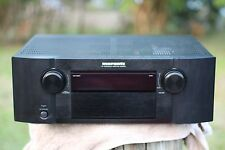 Marantz SR 5005 AV Surround  Receiver with RC
