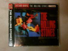 Rolling Stones : Star Box