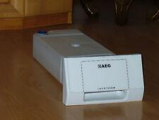 Wasserbehälter Trockner AEG Lavatherm