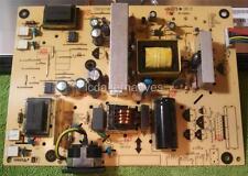 Acer AL2016w B LCD Monitor Reparatursatz, Kondensatoren nur nicht das gesamte Board