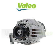 2004-2006 Chevrolet Colorado GMC Canyon 2.8 3.5 NEW 105amp OE Valeo Alternator
