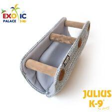 JULIUS-K9 MANICA PER ADDESTRAMENTO CANE PROTEZIONE MORSO CUNEO BRACCIO MANIGLIE