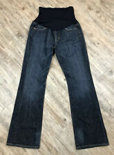 Citizens of Humanity Maternity Boot Jeans ~Size 30~