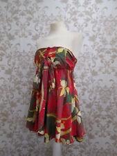 Hollister Beach Dress - M