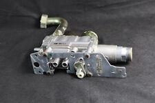 Flexx Boxx 7866512 NEW Kludi//Sanibel 2000 surface mount parts a15 for Shower