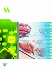 OECD Skills Outlook 2014 by Organization for Economic Cooperation and...