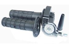 MF0680 - COMANDO GAS RAPIDO FORMULA RACING VESPA 50 SPECIAL R L N PK S XL HP