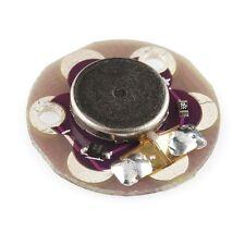Lilypad Vibe Board E-Textiles Sewable Wearable Electronics