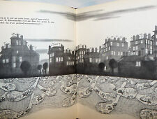 Monografia Comics Fumetti Traffico Satira - Sempé; Rien n'est simple 1963 Denoel