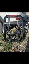 Yakima FullBack 2- Bike Trunk Rack  NOW ON SALE !!!