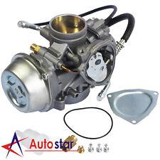 New Carb Carburetor For Polaris Sportsman 500 4X4 HO 2001-2005 2010 2011 2012A