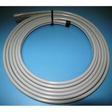 New Blood Pressure Hose For Dinamap Pro, Compact & MPS