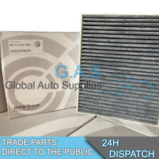 BMW 3 Series F30/F31 Micro Pollen Air Filter 64119237555