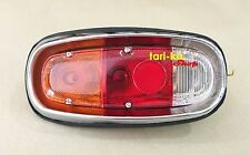 Rear Right Combination Tail Light Lamp RH For Mazda M1000 M1200 Pickup Truck